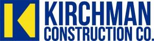 Kirchman Logo 2014 smaller