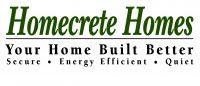 Homecrete Homes