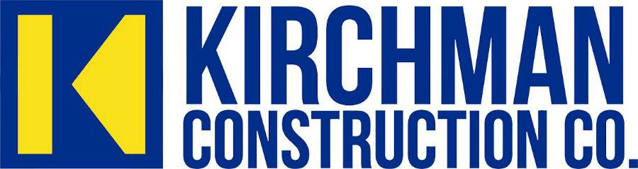 Kirchman Construction