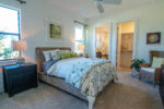 10 Bedroom(s) (2)