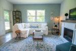 2 livingroom