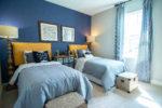 3-bedroom (1)