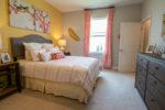 3-bedroom (2)
