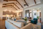 3 living room (1)