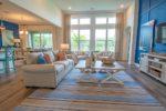 3 livingroom (1)c