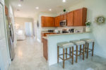 4 kitchen (2)