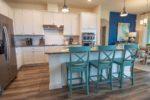 4 kitchen (2)c