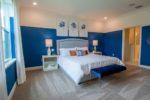 6 master bedroom c