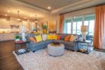 7-living room (2)