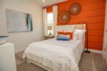 8 bedroom (2)c
