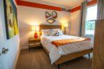 8 bedroom (3)c