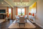 8-dining room (2)