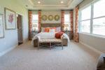 9-master bedroom (1)