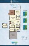 Buttonwood Floorplan