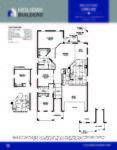 CarliseAB Floorplan (2)