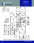 EbbTideAB Floorplan (1)