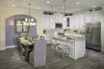 LOW RES Buttonwood Dining Kit by Rob-Harris