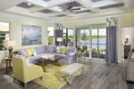 LOW RES Buttonwood Great Room 1 by Rob-Harris