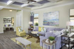 LOW RES Buttonwood Great Room 2 by Rob-Harris
