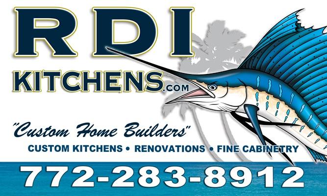 RDI Kitchens