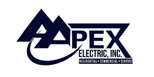https://aapexelectric.com/