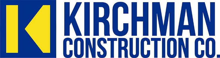 http://www.kirchmanconstruction.com/home