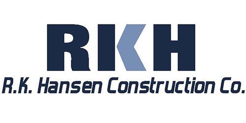 R.K. Hansen Construction Company