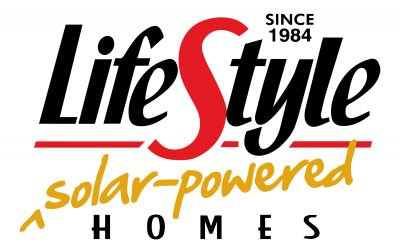 LifeStyle Homes Builders