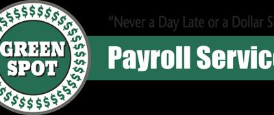 Green Spot Payroll Services